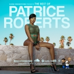 The Best of Patrice Roberts