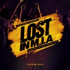 LOST in M.I.A. (Your Soundtrack to Miami Carnival 2016)