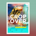 Welcome To Crop Over 2018 (Carnival Tabanca)