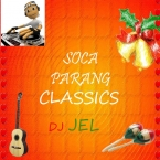 ReMake Soca Parang Classics