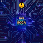 2019 VINCY SOCA SAMPLER
