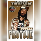 BEST OF PROTOJE VOL. II MIXTAPE 2K16