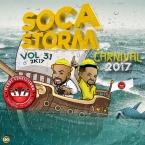 Soca Storm 31