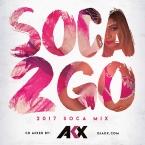 SOCA 2 GO 2017