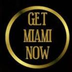 Get Miami Now