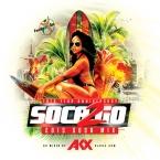 SOCA 2 GO 2015