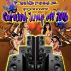 Carnival Jump Off 2015