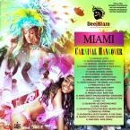Miami Carnival Hangover