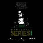 Dancehall Series 2009 (Part One)