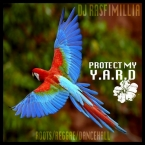 Protect My YARD
