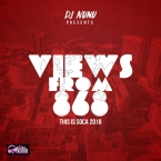 Views From 868: This is Soca 2018