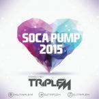 Soca Pump 2015