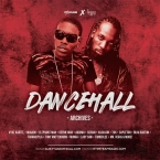 DANCEHALL ARCHIVES