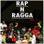 Rap N Ragga Volume 1