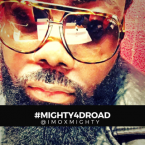MIGHTY4DROAD