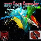 2017 Soca Sampler