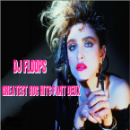 Greatest 80s Hit Songs Part 2