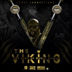 The Viking (The Best Of Bunji)