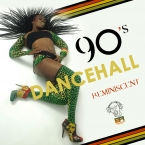 Nineties Dancehall Reminiscent Vol. 1
