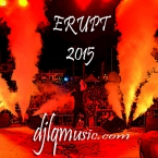 ERUPT 2015