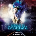 PATHWAY TO CARNIVAL 2015