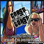 Coast 2 Coast Mad Mix