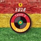 2018 Todays Reggae