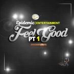 Feel Good Mix pt1