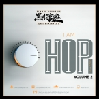 I Am Hip Hop 2017 Volume Two (Clean)