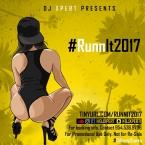 #RunnIt2017