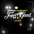 Feel Good cd pt2