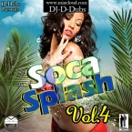 Soca Splash Vol. 4