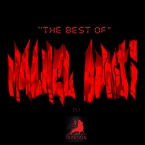 The Best Of Machel & Bunji