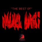The Best Of Machel & Bunji