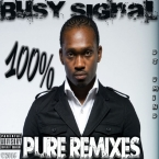 BUSY SIGNAL REMIX 2016