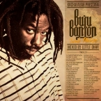 BUJU BANTON TRIBUTE