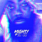 MIGHTY IN 30 VOL 5