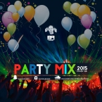 Party Mixtape 2015 Volume One