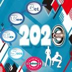 Soca 2020