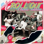 ROLL OUT DANCEHALL CLASSICS EDITION