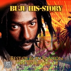 BUJU BANTON [VERY BEST OF BUJU]