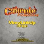 VincyLinkUp mix tape 2015