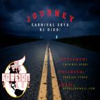 Journey (Carnival 2016)