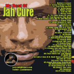 My Best Of Jah Cure