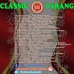 Season Classic Parang