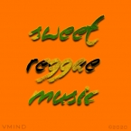 SWEET REGGAE MUSIC