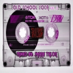 OLD SCHOOL SOCA Vol.2 (80s & 90s)