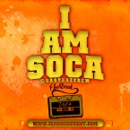 I Am Soca Flashback 4