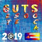 G.U.T.S 2019