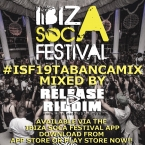 Post-Ibiza Soca Festival Mix